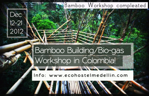 Workshop 12-21ecohostelmedellin