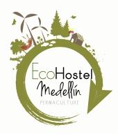 Eco-hostelMedellinLOGO